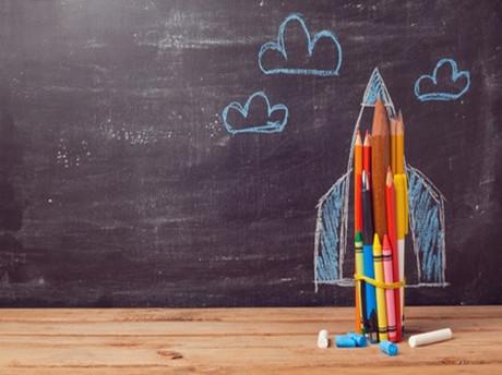 新SAT写作备考三步走:阅读、分析、写作