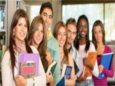 新SAT首考官方调查:体现中美教育差异