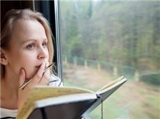 复习GMAT阅读时间怎么安排?提升备考效果有秘诀