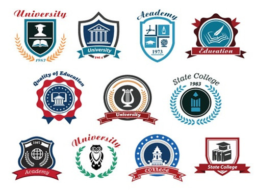 留学申请 关于留学申请材料财力证明的那些事儿