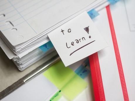 【新SAT改革】面对新SAT考试变革,考生该如何应对?