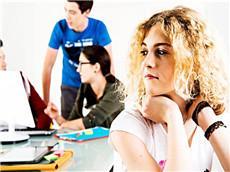 GRE考试退考转考注意事项 你了解么?