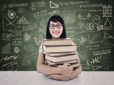 新SAT考试备考4点事项、助你攻占高分成绩