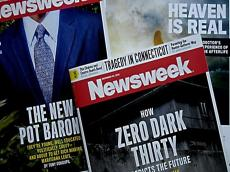 【新SAT】美国知名杂志汇总:提升阅读量很重要