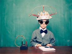 【新SAT】从实例中分析新SAT词汇考察变化