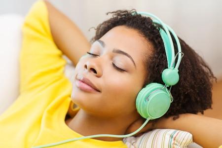 详解3种托福听力练习方法及做题顺序