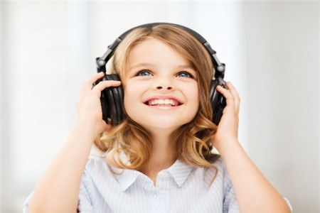 重磅介绍13大托福听力主要考点总结
