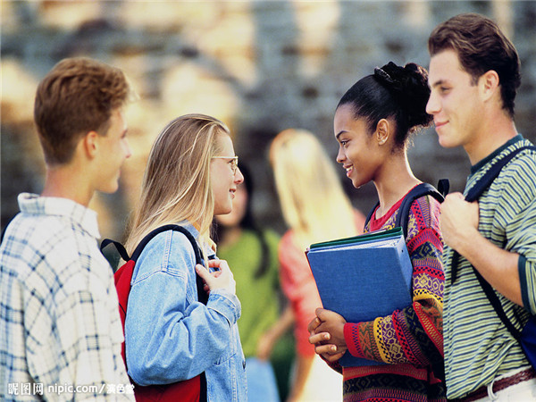 美国奖学金类别大公开 哪种奖学金最适合你?