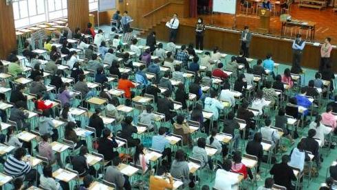 【新SAT考试资讯】新SAT沿用考题循环使用政策,是漏洞还是机会?
