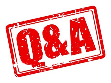 新SAT考试5大常见问题解答Q&A