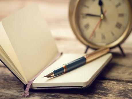 新SAT写作官方评分标准揭秘:怎样写才能得满分?