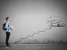 【新SAT备考】能力提升是根本、考前心态要放稳