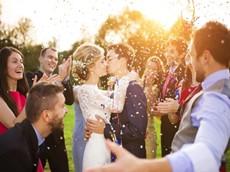 新GRE阅读复习材料背景知识 意想不到的婚礼保险消费