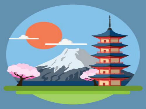 日本留学全攻略 怎样成功申请日本名校