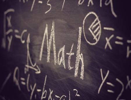 新SAT考试:5月新SAT亚洲首考数学备考重点