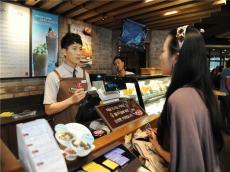 亚洲3大热门留学目的国留学费用大汇总 看三送一还有惊喜哦