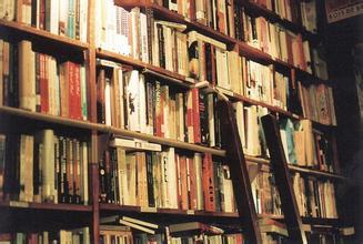 【新SAT备考资料】你比常春藤学校的学生少看了多少书?Top 10(一)