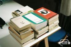 【新SAT备考资料】你比常春藤学校的学生少看了多少书?Top 10(二)
