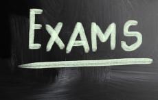 马上就出成绩了、新SAT高分是怎样得到的呢?