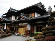 留学日本之租房攻略 如何找到适合自己的榻榻米