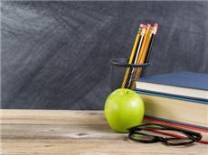 【单词百科】GMAT考试词汇量要求和快速记忆法分享