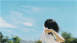 Cora老师托福阅读突破课2
