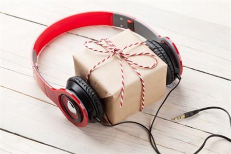 详解托福听力8大题型的应对技巧