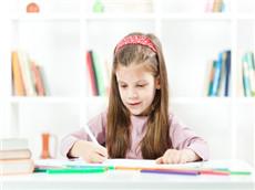 考G复习看什么书才好?GMAT高分备考资料选择2点建议分享