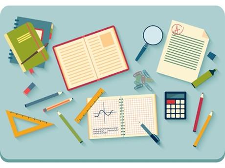 新SAT数学备考:数学考试仍然是我们的优势!