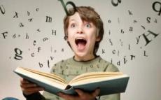 记忆SAT词汇新方法:长句记忆法