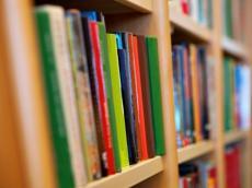 美帝顶尖名校书目大盘点:这些书你读过几本?
