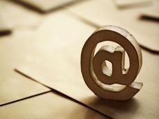 6月新SAT考试保密协议邮件处理方法