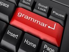 新SAT语法考试变化及应对策略