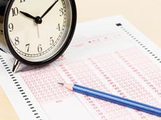 新SAT考试防作弊形势依然严峻