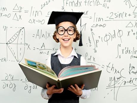 改革后新SAT数学考试新增知识点详解