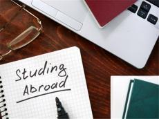 美国留学申请指导 5步搞定转学课程描述