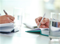 热门GRE模考软件推荐和使用攻略 模考练习开始前先阅读使用说明
