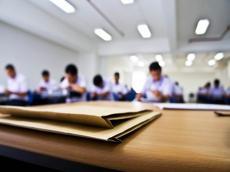新SAT考试指南:5大考分冲刺备考建议
