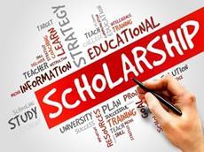GRE分数与申请奖学金之间千丝万缕的关系 你知道吗?