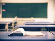保证新SAT考试公平性为什么就那么难?