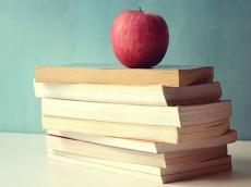 如何应对新SAT阅读、写作与数学的挑战?
