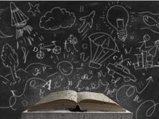 写作老师经验长谈  如何提升雅思写作水平之语法篇