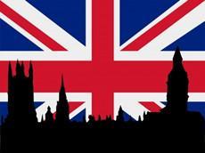【GRE报名】英国境内有哪些GRE报考考点 具体信息大科普