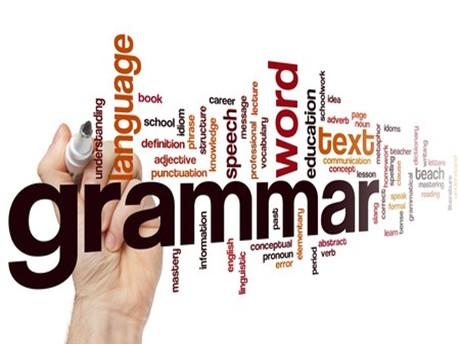 【SAT备考】新SAT语法考试备考策略讲解