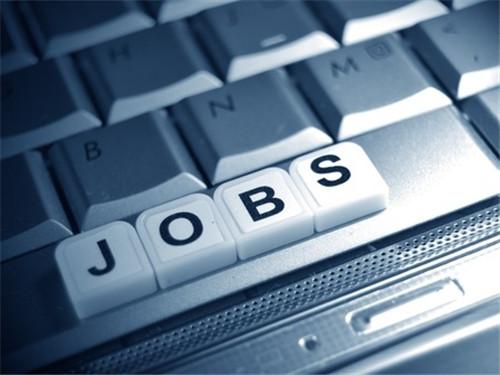 毕业等于失业 美国最难找工作10大专业排名出炉