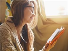 GRE高分复习经验四大招 完善的复习计划达标的心理素质