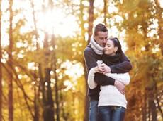 【热门GRE阅读背景材料】 家庭关系对爱情的冲击