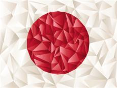 【日本留学】2017留学时间规划表+语言学校入读计划