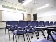 6月新SAT考试考位情况及报考注意事项介绍