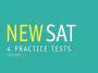 【考试攻略】新SAT考试备考资料大起底